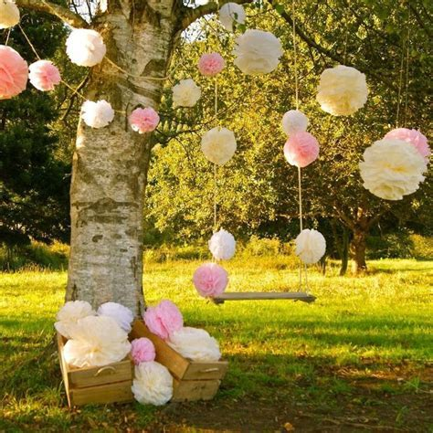 1000  ideas about Lantern Wedding Decorations on Pinterest