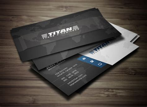 different business card templates 31 free business card mockup psd templates psd stack