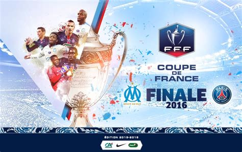Billets Finale Coupe De La Ligue 2018 Finale De La Coupe De 2016 Stade De