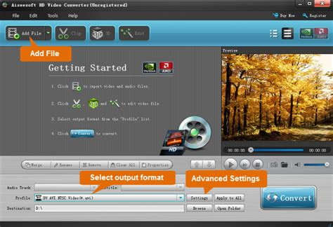 format video m2ts best sony m2ts to avi converter convert sony avchd to avi