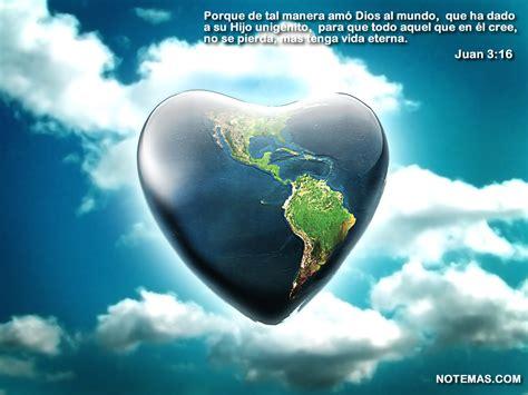 imagenes biblicas en 3d fondos de pantalla cristianos de corazon fondos de