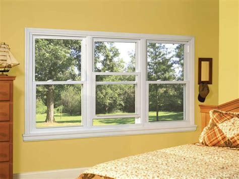 Silverline Patio Doors Series 8600 Preferred Replacement Hung Window Atlantic Window Warehouse