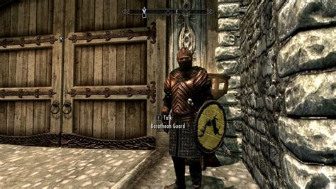 best mod game of thrones skyrim the elder scrolls 5 game of thrones adaptation mod