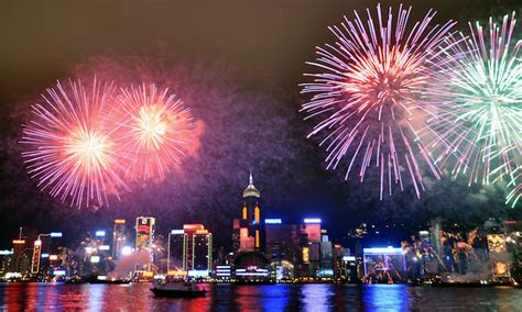 new year 2018 hk new year what to do in hong kong
