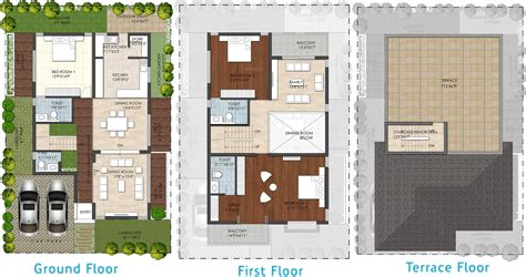 draw floor plans in excel draw floor plans in excel images home fixtures