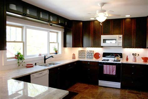 white speckle countertops with black appliances pics of white cabinets black countertop grey backsplash best