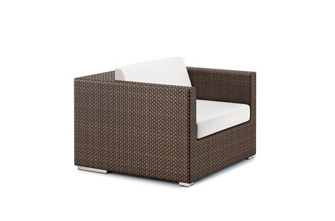 Dedon Lounge by Dedon Lounge Lounge Chair