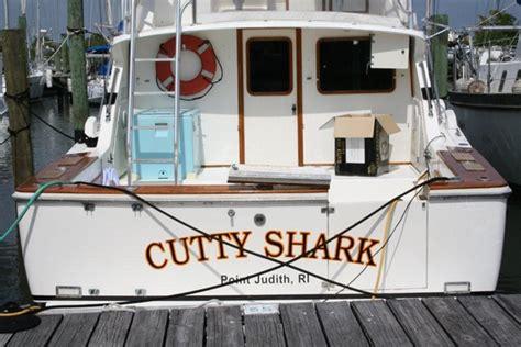 boat lettering stuart fl yacht signs graphics and lettering in stuart fl