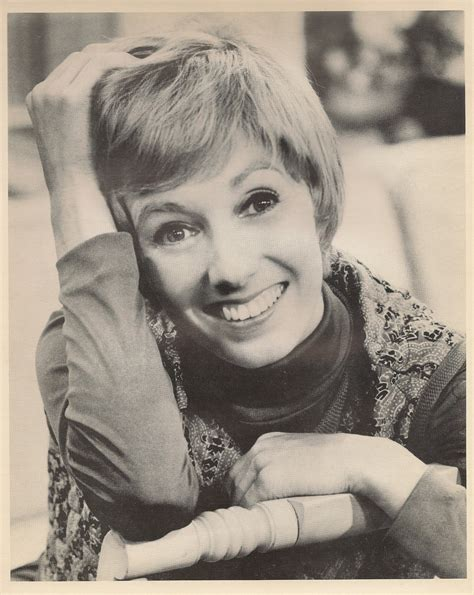 sandy duncan bob hairstyles pictures of sandy duncan pictures of celebrities