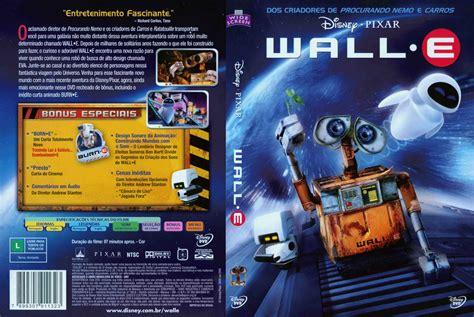 nedlasting filmer wall e gratis wall e capas de filmes em dvd