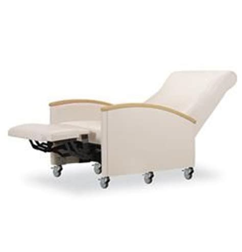 Ioa Recliners by Ioa Healthcare Furniture Matteo Bariatric Recliner
