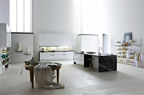 open shelf kitchen design black white open shelves kitchen cabinet design olpos design