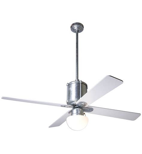 the modern fan company modern fan company industry fan ls com