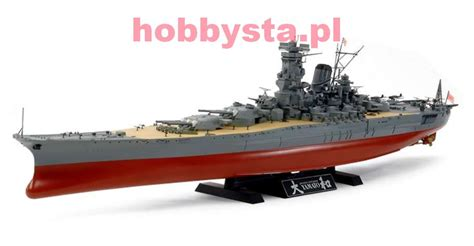 Enamel Tamiya Xf 25 Light Sea Grey japoński pancernik yamato tamiya 78030 1 350