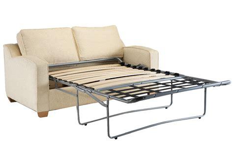 Slat Sofa Bed Mtek Sofa Bed Sofas