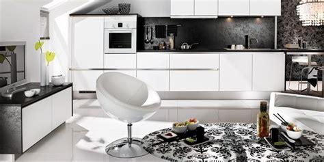 Professional Kitchen Design Software 100 Professional Kitchen Design Software Apartment Kitchen Floor Plan Free Software
