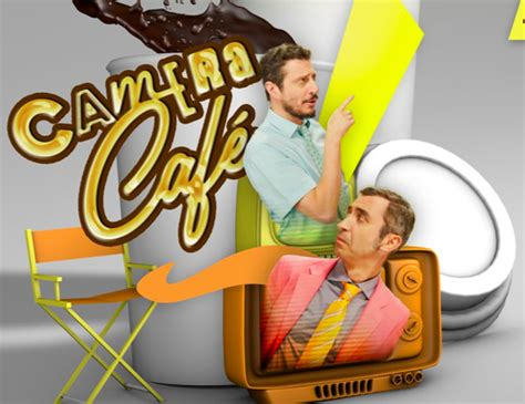 cafe puntate nuove cafe 2017 nuove puntate anticipazioni
