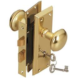 door knob types 10 different types of locks and door knobs my house