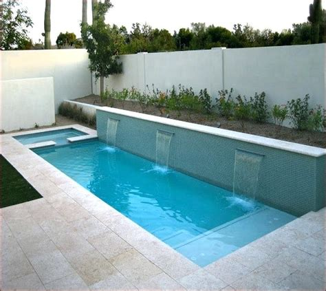small pool design small inground pool design bullyfreeworld com