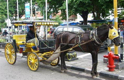 Sho Kuda Di Jogja transportasi di jogja kotajogja