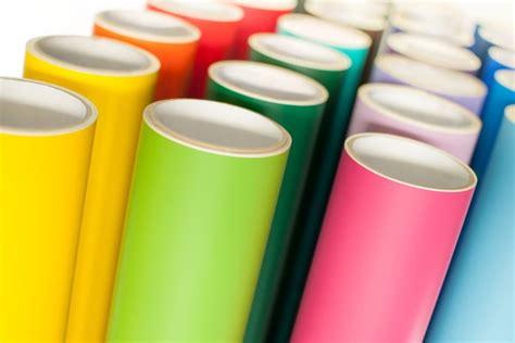 selbstklebende fliesen folie verwendungsm 246 glichkeiten f 252 r selbstklebende folie bei