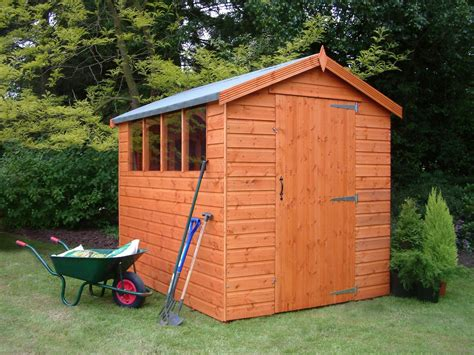 Garden Sheds Somerset by Taunton Somerset Activity Toys And Sheds