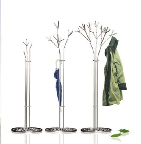 maria cichy nature inspired storage maria cichy s twig coat stand