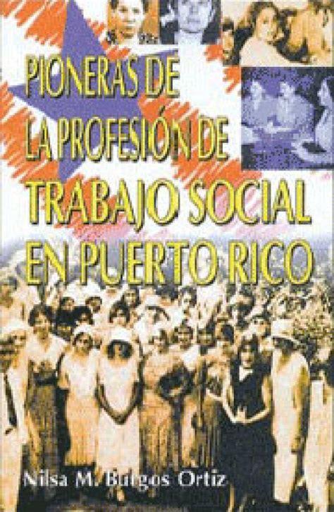 participar 193 en la undecima edici 211 n revista psicologia social para todos en la ciudad de