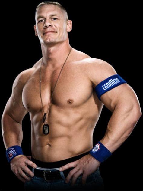 imagenes de wwe wallpaper lista john cena el boxeador mas guapo y musculoso de
