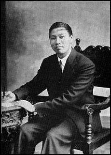 Download MP3 Sermons of Watchman Nee - Passion for Lord
