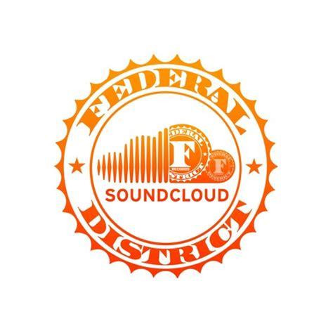 District Search Federal District Records Free Listening On Soundcloud