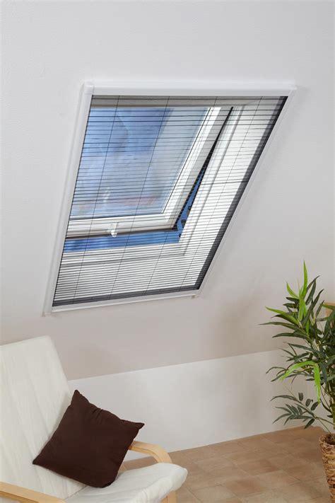 Dachfenster Jalousie by 20 Bilder Jalousien Dachfenster Egyptaz