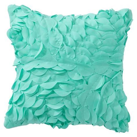 Pretty Pillow by Pretty Petals Pillow Pbteen