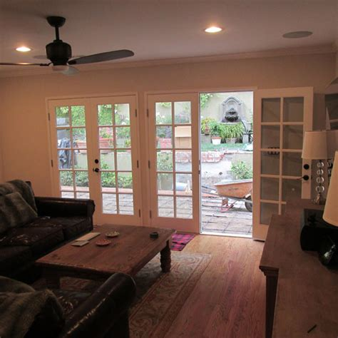 remodeling a house where to start how i changed my home with mdm part 1