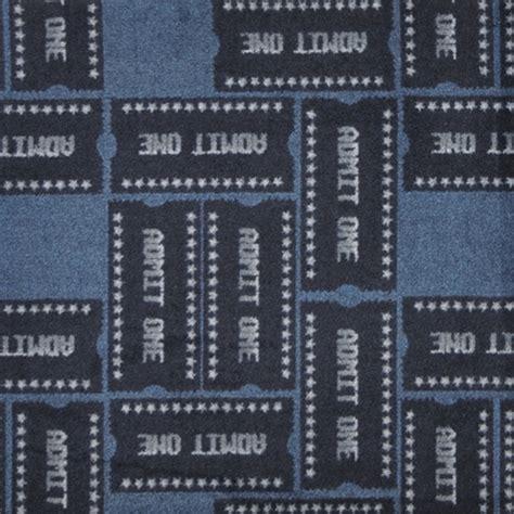 rtr rugs admit one rug jc1666xx carpets