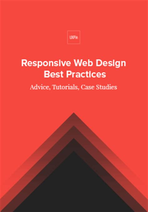 web layout best practices 137 free ebooks on user experience usability user