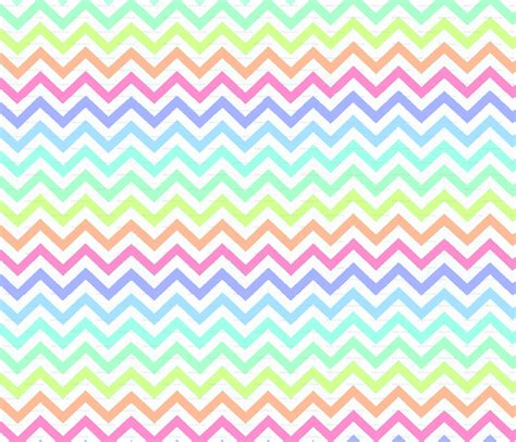 chevron pattern pastel colors chevron wallpaper lookup beforebuying