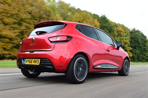 renault small renault clio best small automatic cars best small