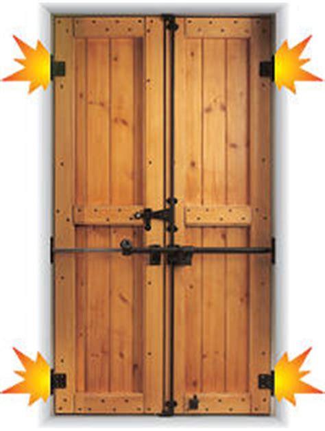 sicure per persiane chiusura sicurezza acciaio centro porte e finestre