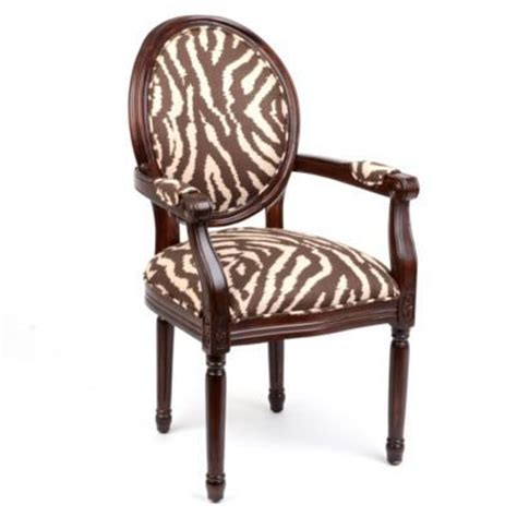 Kirklands Pinitpretty For The Home Pinterest Kirklands Dining Chairs