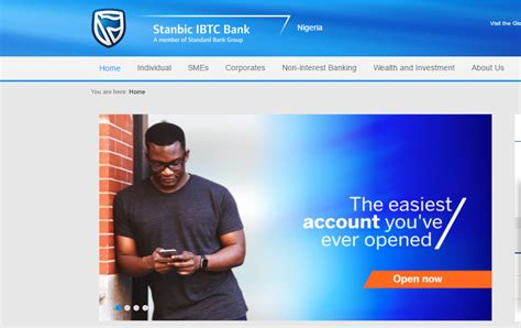 free mobile apps for android stanbic ibtc mobile app for android iphone