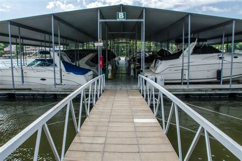 lake of the ozarks boat slip rental slip rentals kelly s port lake of the ozarks mo