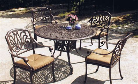 aluminum patio furniture sale aluminum patio furniture sets amusing aluminum outdoor