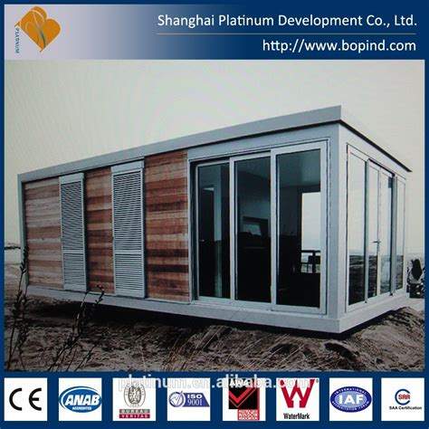 chinese buying houses in us wholesaler buy shipping container home buy shipping container home wholesale