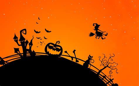 halloween tumblr themes free halloween wallpaper 2880x1800 133372 wallpaperup