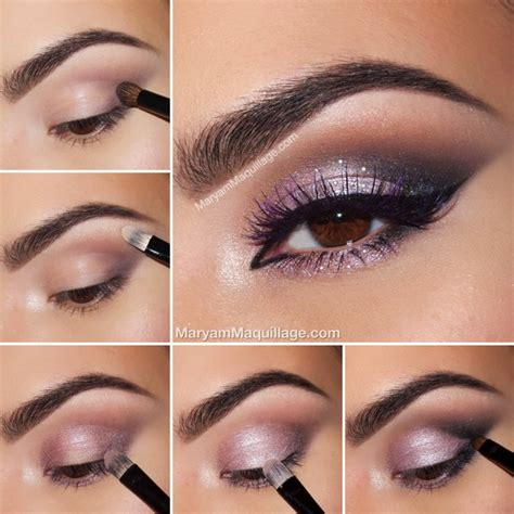 top eyeliner tutorial youtube best makeup tutorials and beauty tips from the web
