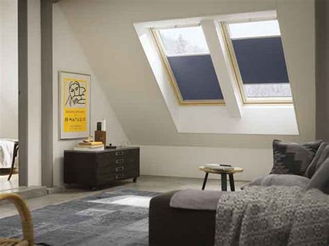 tende per finestre in pvc tende per finestre per tetti am casa