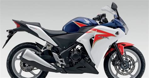 honda cbr all bike price bike honda cbr 250r bike picture with all