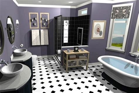 diy home design software reviews bathroom design software reviews home minimalist modern
