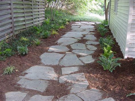 Portage Patio patios with pavers brick pavers patios bluestone walkway portage mi outdoor projects
